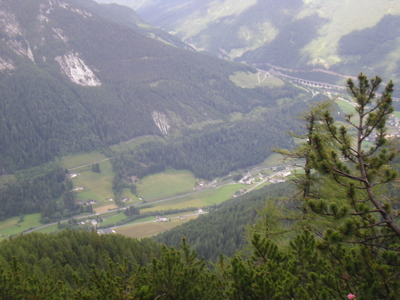 VallmingAlm